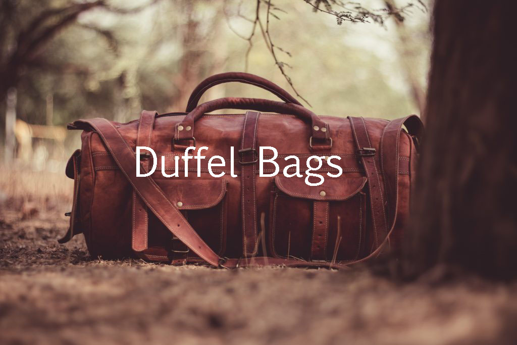 duffelbagwithtext