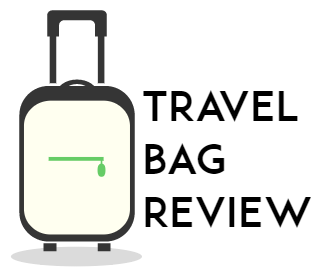 travelbagreview logo